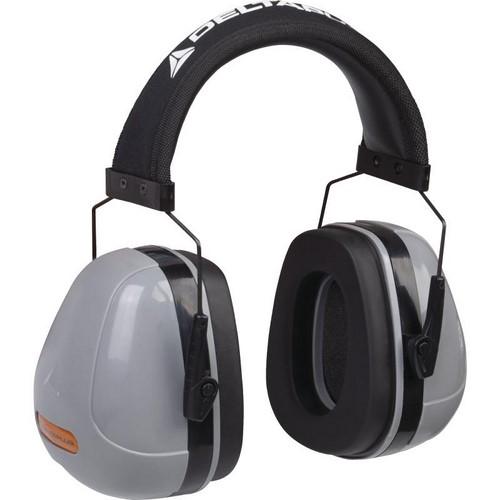 Ear defender DELTA PLUS, mod. MAGNY-COURS