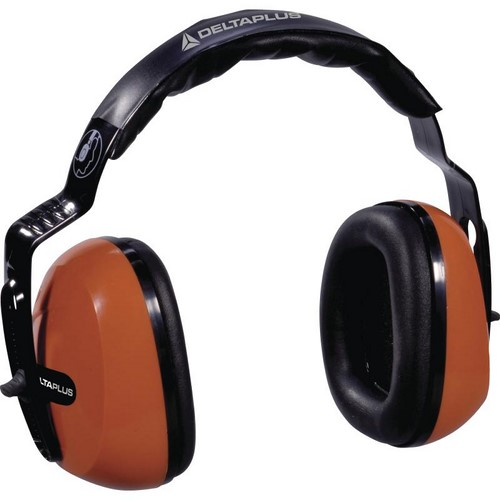 Ear defender DELTA PLUS, mod. SEPANG 2