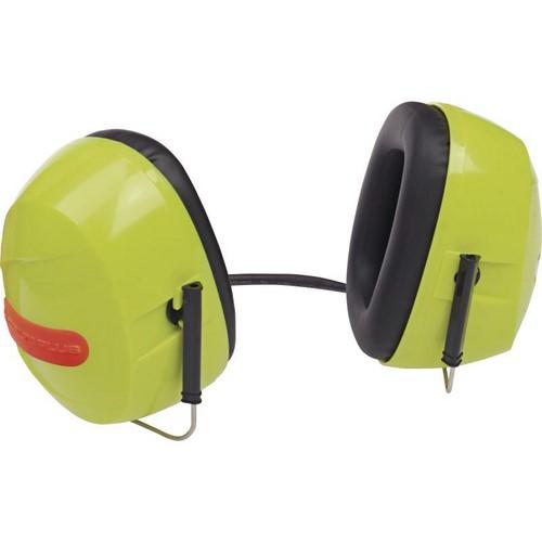 Ear defender DELTA PLUS, mod. SILVERSTONE 2