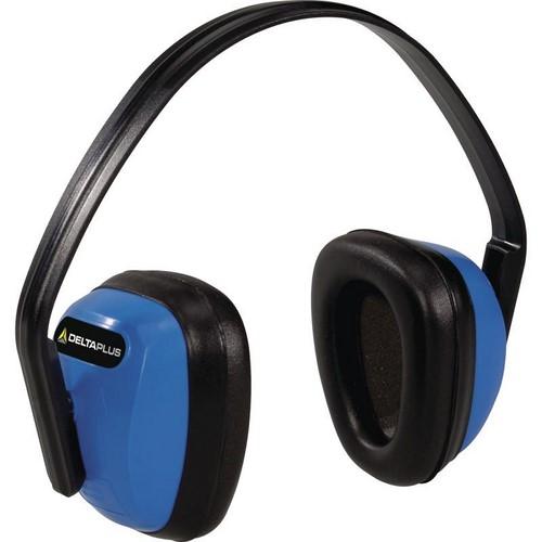 Ear defender DELTA PLUS, mod. SPA 3