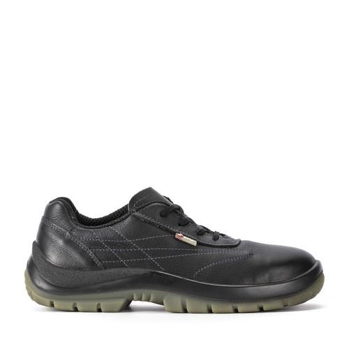 Safety low shoes SIXTON PEAK, mod. CAPRI S3 SRC