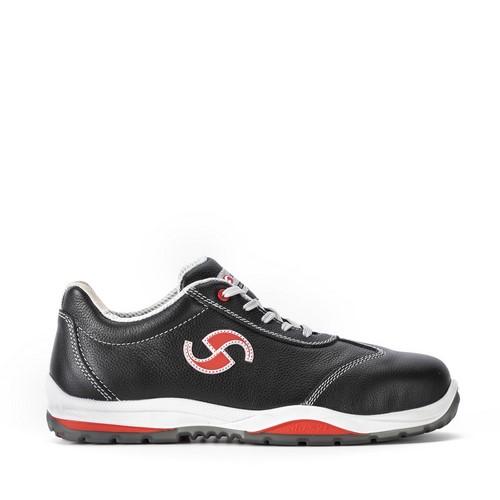 Safety low shoes SIXTON PEAK, mod. DANCE S3 SRC