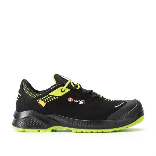 Safety shoes SIXTON PEAK, mod. FORZA S3 SRC