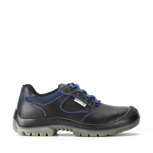 Safety low shoes SIXTON PEAK, mod. KENTUCKY S3 SRC