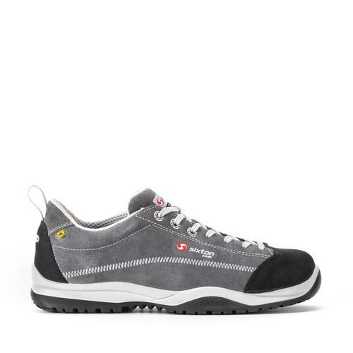 Safety low shoes SIXTON PEAK, mod. PASITOS S3 SRC
