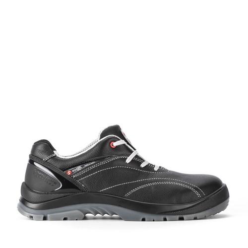 Safety low shoes SIXTON PEAK, mod. RIMINI S3 SRC