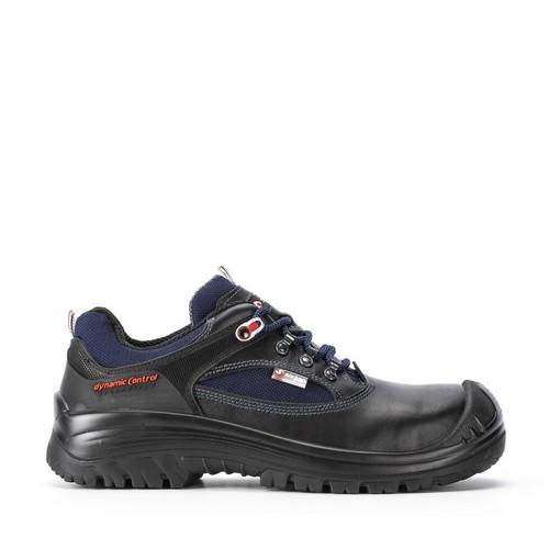 Safety low shoes SIXTON PEAK, mod. SIERRA S3 SRC