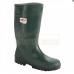 Safety NBR Nitrile boots INDUSTRIAL STARTER, mod. ISSAFORT 06425 S5 SRC