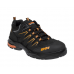 Occupational low shoes BENNON, mod. ORLANDO XTR II O1 SRC HRO FO