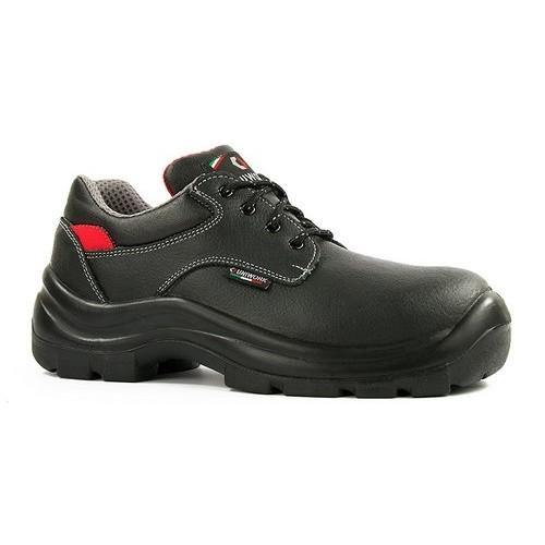 Safety low shoes UNIWORK, mod. JACKSON S3 SRC