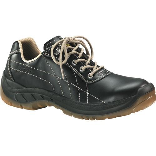 Safety low shoes NERI, SKL series, mod. Sekon 712N S3 SRA (510218)