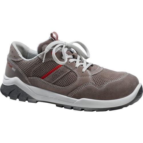 Safety low shoes NERI, SKL series, mod. Urban L3 S1P SRC (510240)