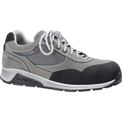 Safety low shoes NERI, SKL series, mod. Trail L10 S3 SRC (510280)