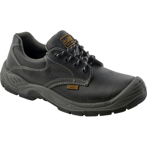 Safety low shoes SACOBEL, mod. S10 ROCK I S3