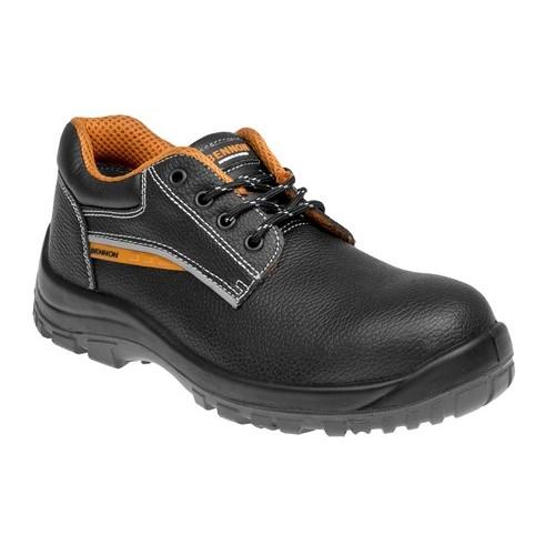 Occupational low shoes BENNON, mod. BASIC Low O1 SRC FO