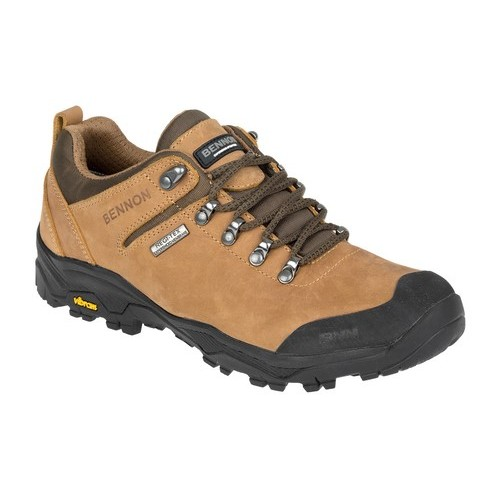 Hiking low shoes BENNON, mod. TERENNO Low