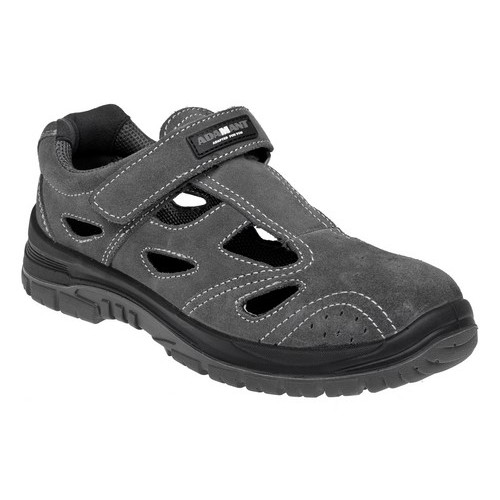 Safety sandals ADAMANT, mod. TAYLOR S1P SRC