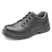 Safety low shoes BEESWIFT, mod. CF 823 S2 SRC