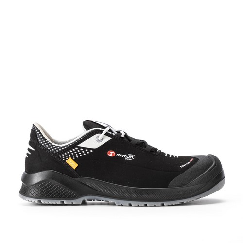 Dielectric safety shoes SIXTON PEAK, mod. FORZA SB E FO P WRU SRC
