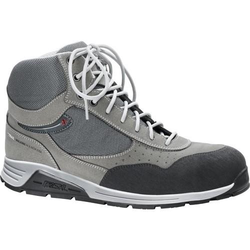 Safety ankle shoes NERI, SKL series, mod. TRAIL H10 S3 SRC