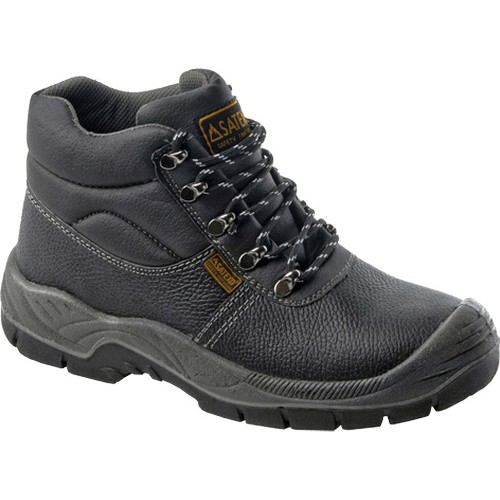 Safety ankle shoes SACOBEL, mod. S20 ROCK II S3
