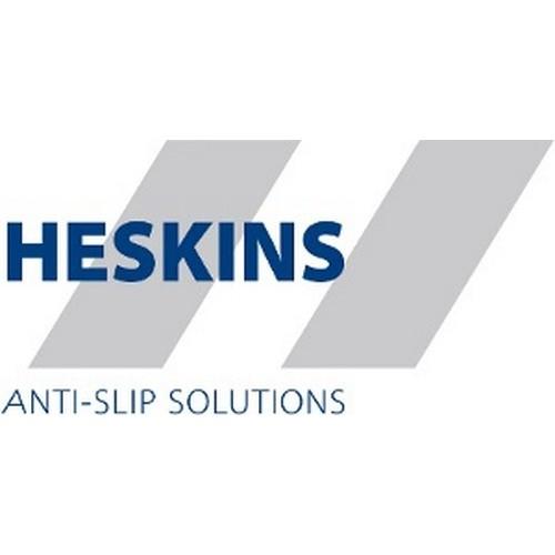 HESKINS