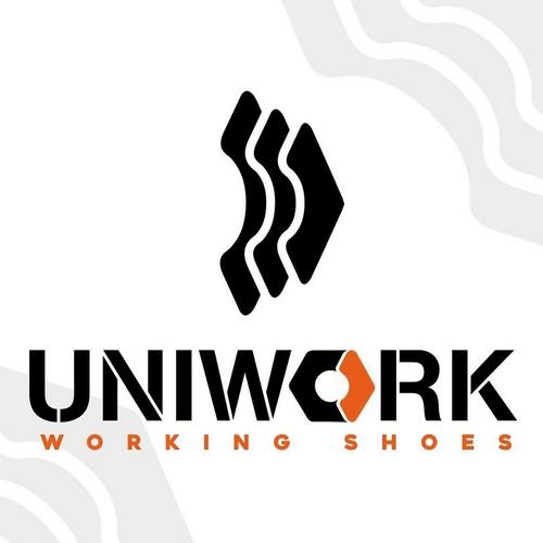 UNIWORK